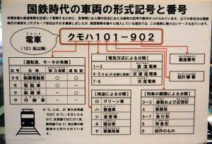 Japanspezialreisen - Eisenbahn - 011 - Rainer Stobbe
