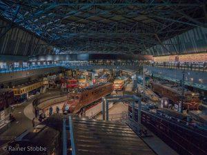 Japanspezialreisen - Eisenbahn - 020 - Rainer Stobbe