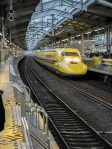 Japanspezialreisen - Eisenbahn - 043 - Rainer Stobbe