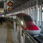 Japanspezialreisen - Eisenbahn - 053 - Rainer Stobbe