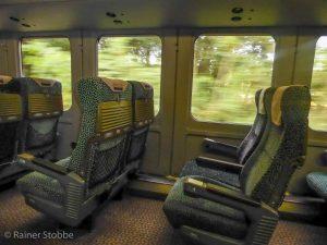 Japanspezialreisen - Eisenbahn - 069 - Rainer Stobbe