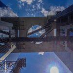 Japanspezialreisen - Osaka - 20150824 - 004 - Rainer Stobbe