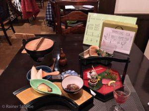 Japanspezialreisen - heisse Quellen Onsen - 026 - Rainer Stobbe