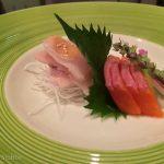 Japanspezialreisen - heisse Quellen Onsen - 028 - Rainer Stobbe