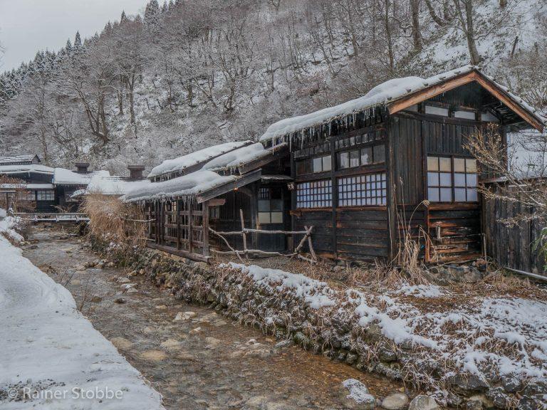 Japanspezialreisen - heisse Quellen Onsen - 044 - Rainer Stobbe
