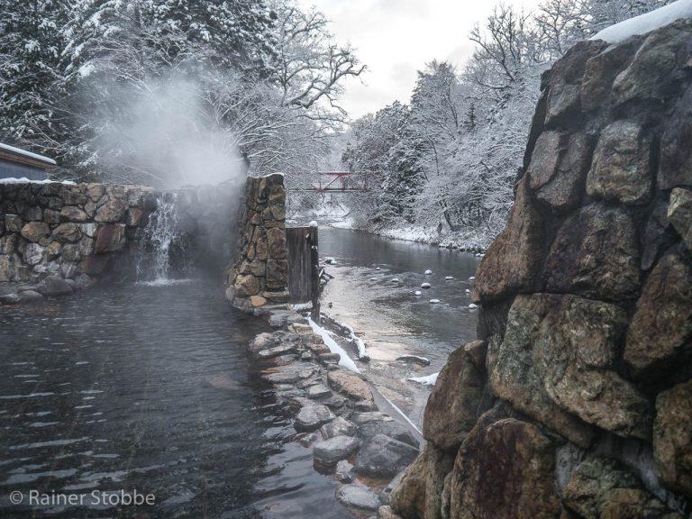 Japanspezialreisen - heisse Quellen Onsen - 057 - Rainer Stobbe