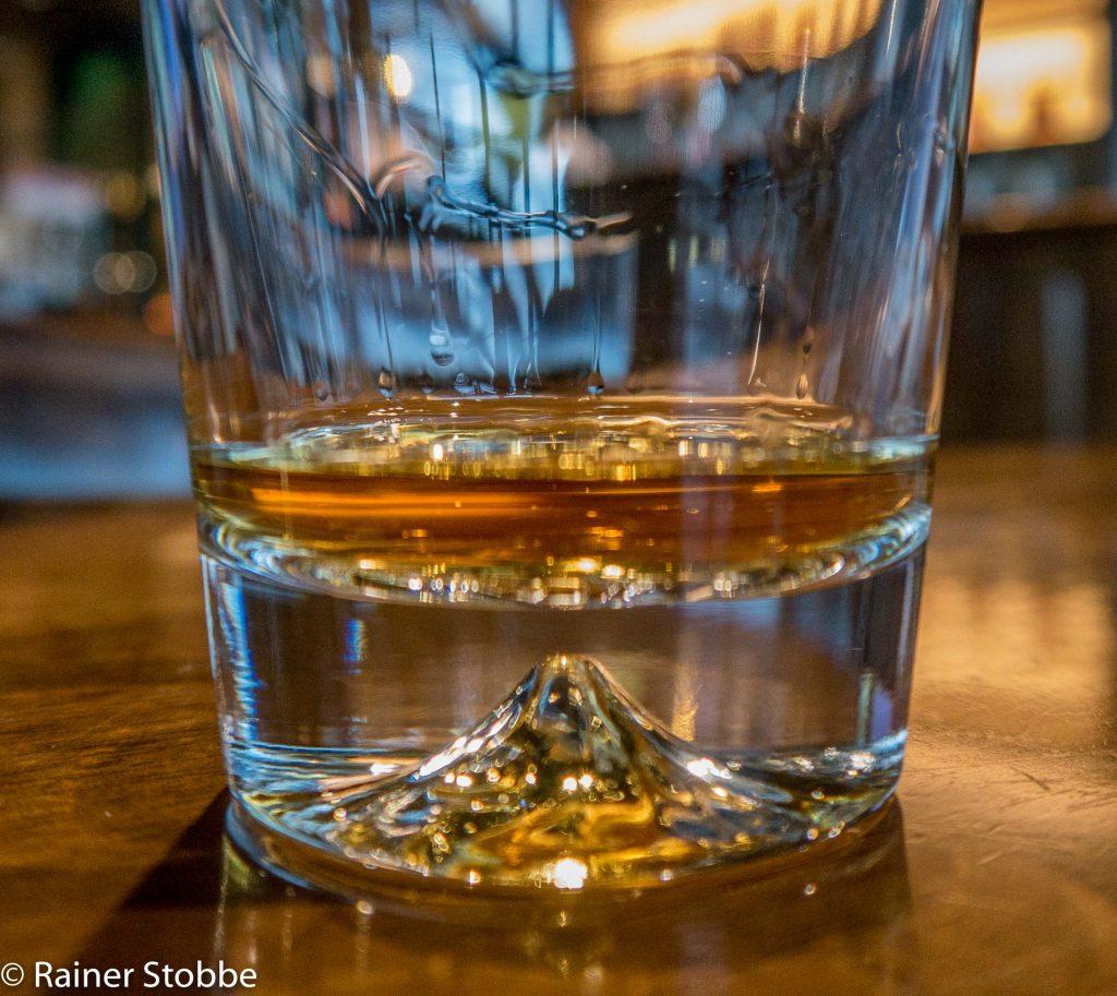 Whiskyreisen Japan Kirin Fuji Gotemba - 20161013-P1070902