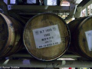 Whiskyreisen Japan Mars Komagadake - 20161023-P1080475