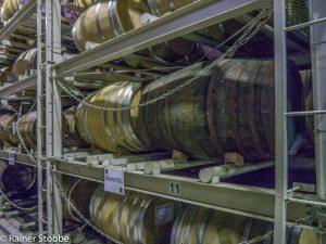 Whiskyreisen Japan Mars Komagadake - 20161023-P1080476