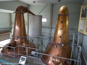 Whiskyreisen Japan Mars Komagadake - 20161023-P1080480