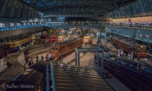 cropped-Japanspezialreisen-Eisenbahn-020-Rainer-Stobbe.jpg