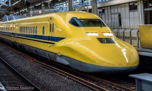 cropped-Japanspezialreisen-Eisenbahn-044-Rainer-Stobbe.jpg