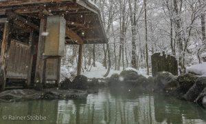 cropped-Japanspezialreisen-heisse-Quellen-Onsen-012-Rainer-Stobbe.jpg