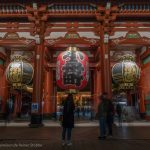 © Japanspezialreisen.de - 20171124 -P1110397 - Rainer Stobbe