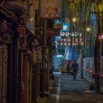 © Japanspezialreisen.de - 20171128 -P1030018 - Rainer Stobbe
