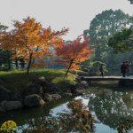 © Japanspezialreisen.de - 20171129 -P1110492 - Rainer Stobbe-2