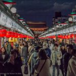 © Japanspezialreisen.de - 20171124 -P1110391 - Rainer Stobbe